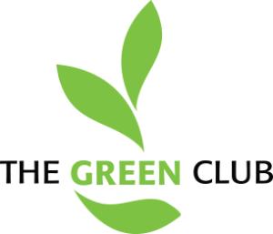 green-club-logo