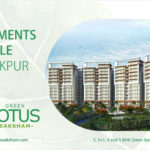 flats for sale in zirakpur